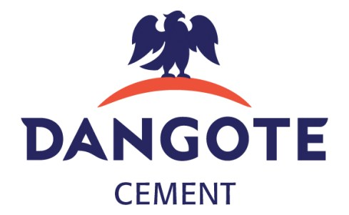 Dangote Cement grows 2017 profit by 43%