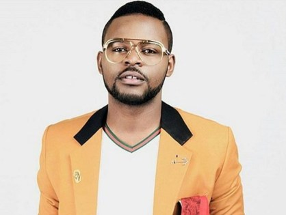 There's lot of pressure on me to get married –Falz