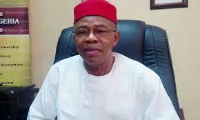 MAN President wants Nigeria's 4 Refineries privatized