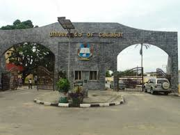 Three die in UNICAL cult clash