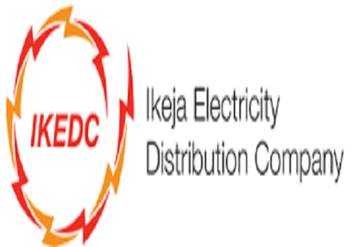 Ikeja Electric attributes zero fatality in Q1 to effective safety policy