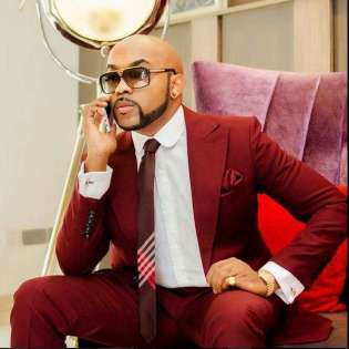 How I almost quit music –Banky W