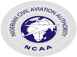 NCAA certifies TAL for commercial flight operations