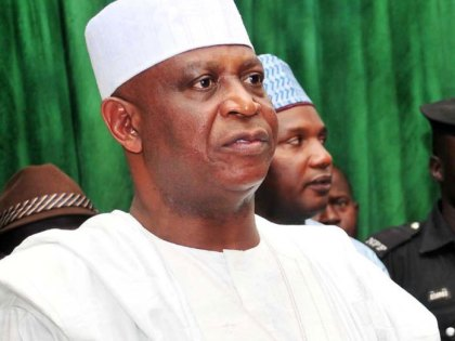 PDP 'block' in APC calls for equity, fairness