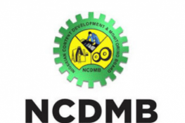 NCDMB reiterates implementation of its 10-year strategic plan