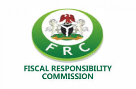 N1.2tr cash backed for capital expenditure in 2016 — FRC report