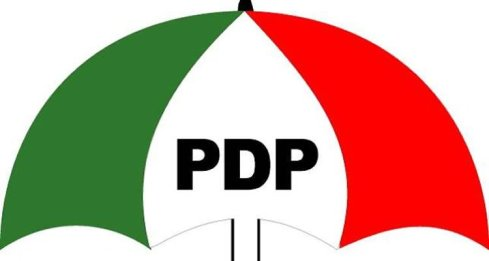 We are committed to peaceful elections – PDP