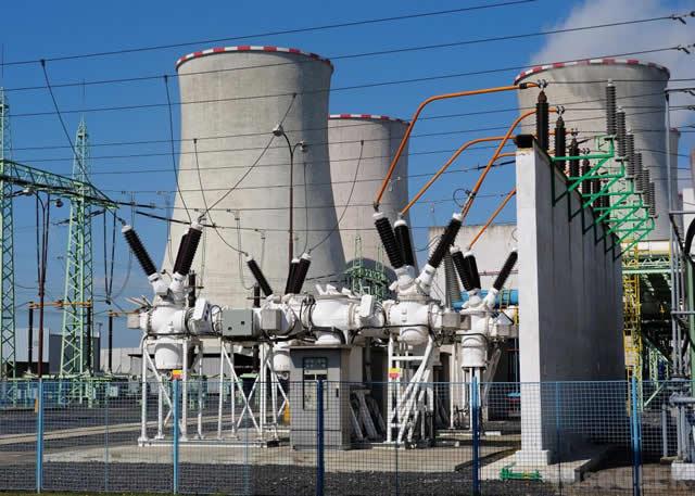 71% of gas power plants' capacity lying unused – Report