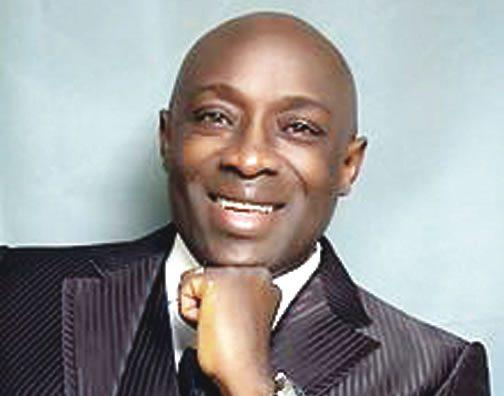 Avoid political thuggery, Adewale Ayuba advises youths