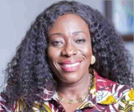 AFRIMA unveils programme for GHANA 2018