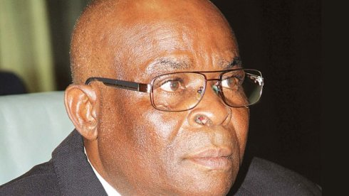 CCT rejects court orders stopping Onnoghen's trial