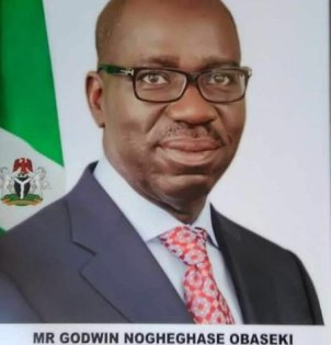 Edo approves N843m for LG pensioners