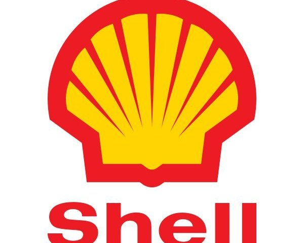 Shell to supply gas to 140MW Aba IPP