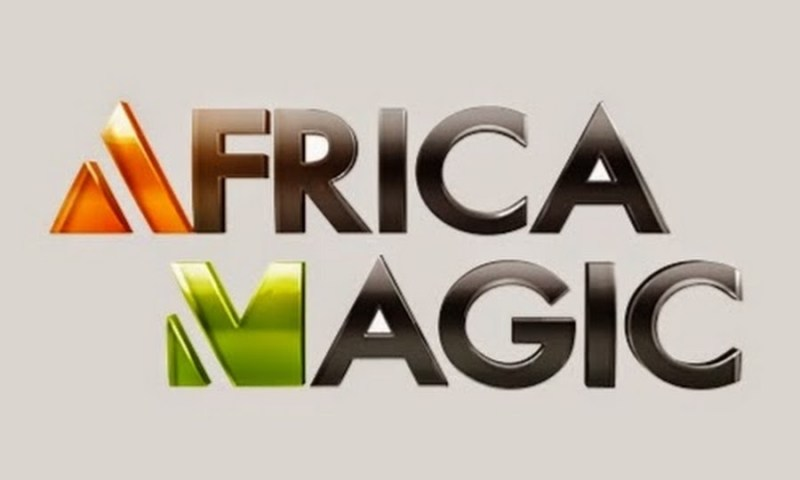 Africa Magic celebrates 15 years