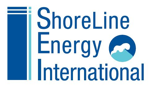 Shoreline Group and Heritage Oil swimming in political waters?