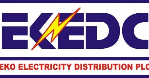 Eko DisCo committed to safe, reliable power supply