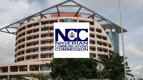 NCC tackles Google over free Wi-Fi
