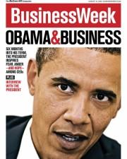 obama_cover_small-copy