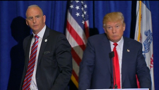 Image result for PHOTOS OF KEITH Schiller