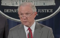 https://www.mediaite.com/print/idiot-trump-reportedly-humiliated-sessions-in-oval-office-tirade-and-demanded-resignation/