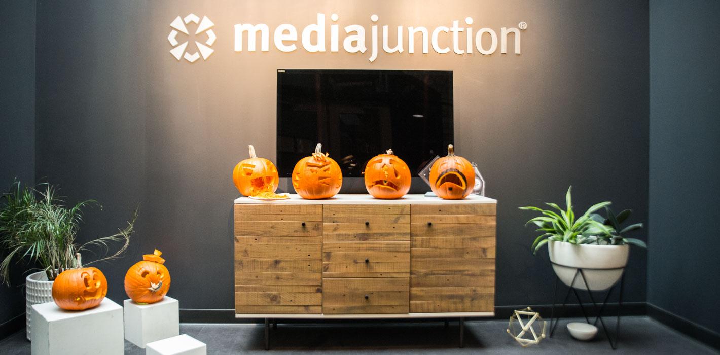 halloween designers minnesota