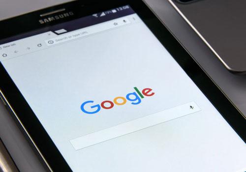 Google adwords hakukonemarkkinointi on tehokas