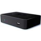 MAG 254 W1 IPTV Set-Top Box