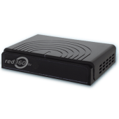 Red 360 mega v3 iptv-box