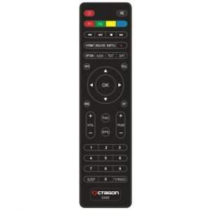 Octagon sx88 remote