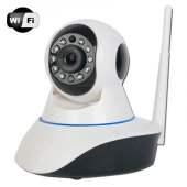 Onvif IP Camera P2p HD