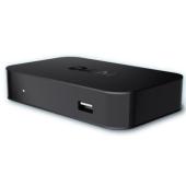 MAG 349 W3 IPTV Box