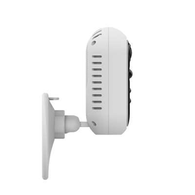 Xidio IP Camera