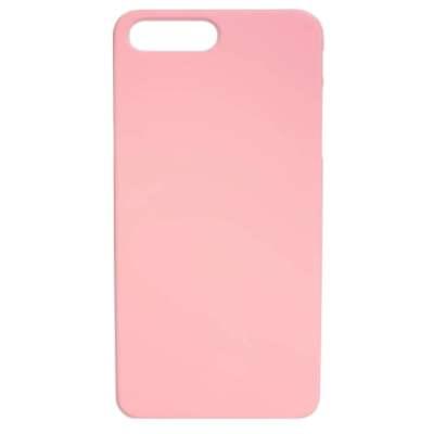 hoesjes matte roze