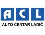 logo-acl
