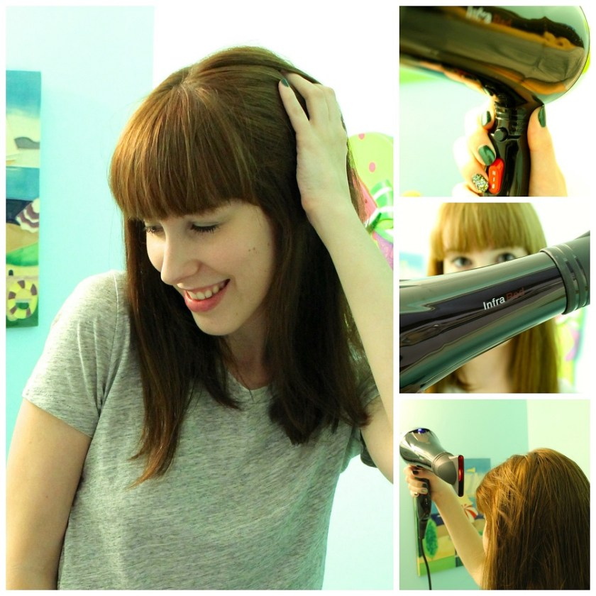 tips-merawat-rambut-hair-dryer