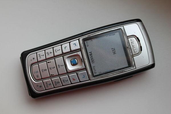 Nokia-6230