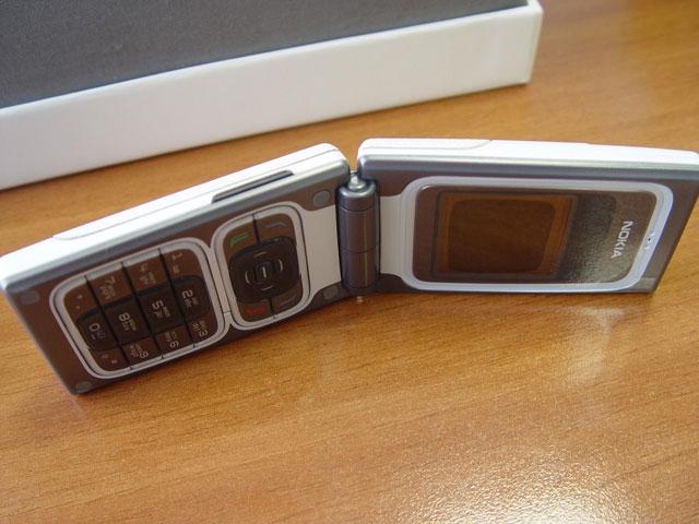 Nokia-7200