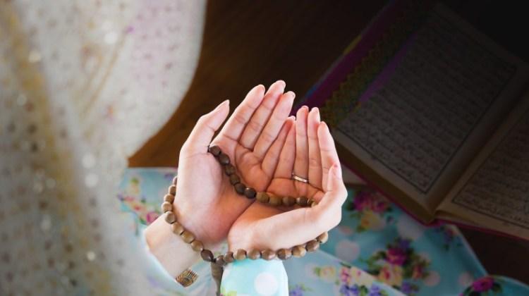 Panduan Lengkap Tata Cara & Doa Sholat Dhuha Sesuai Hadits Shahih