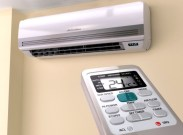 Tips Cara Penggunaan AC yang Aman dan Tepat Bagi Bayi