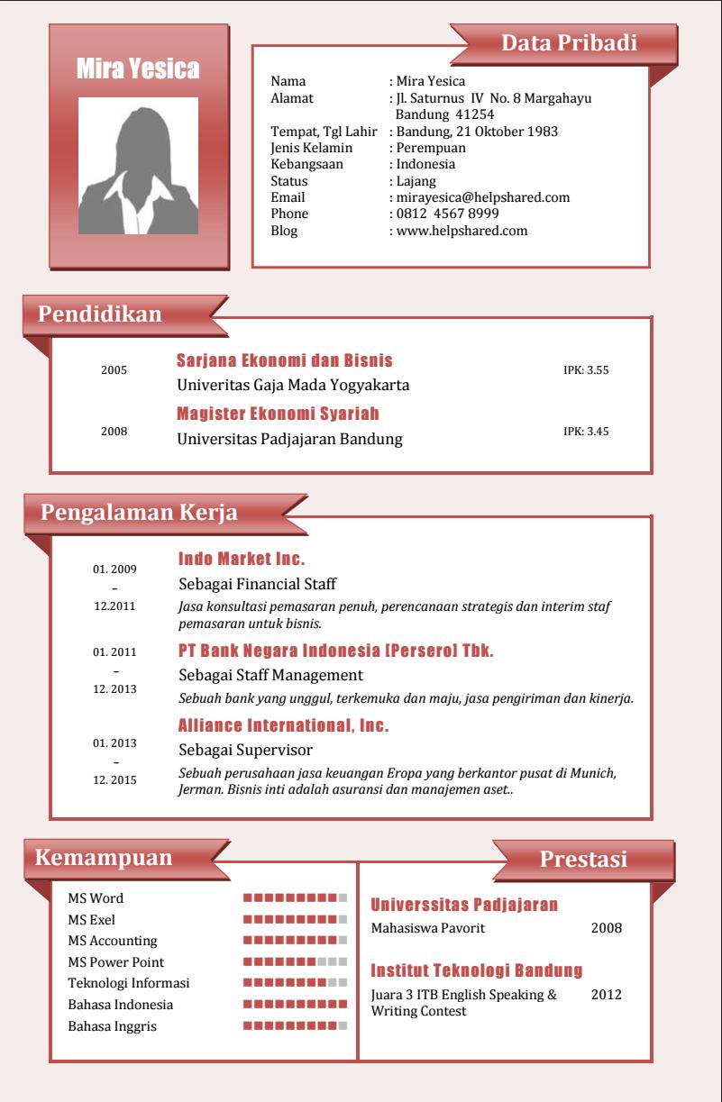 Geriatric Nurse Resume Resume Questions Veterinary Assistant ...