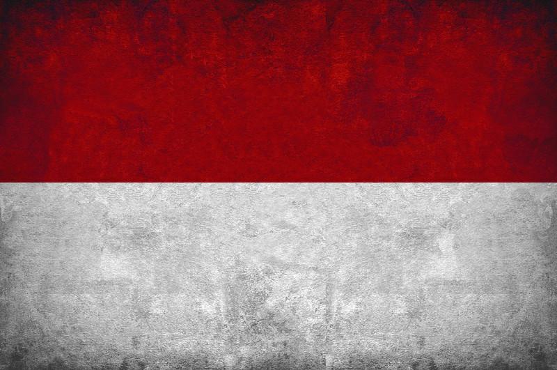 Mengenal Sejarah Bendera Merah Putih dan Maknanya