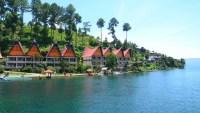 Keindahan Danau Toba: Inilah Rekomendasi 10 Tempat Wisata Dekat Danau Toba