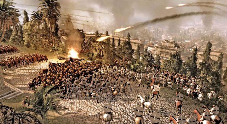 Keruntuhan Kerajaan Kutai