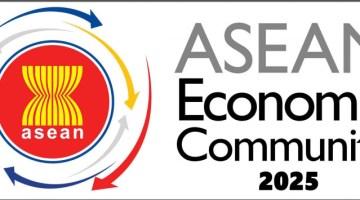 Masyarakat Ekonomi Asean (MEA) dan Apa Untungnya Bagi Perekonomian Indonesia?