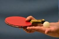 Sejarah Tenis Meja di Indonesia dan Teknik Permainan yang Benar