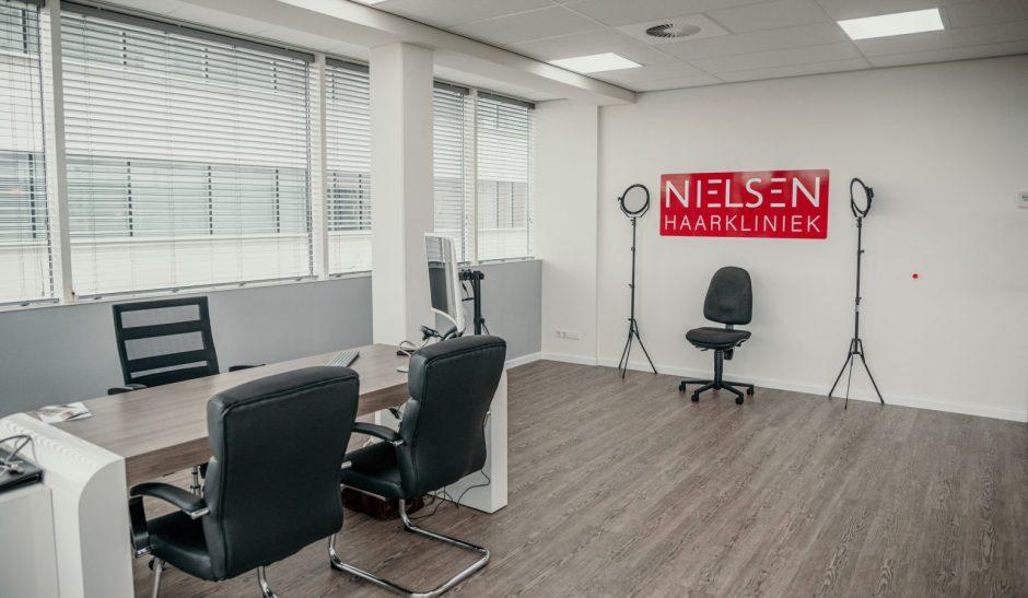 Nielsen-Haarkliniek-PhotobyMediamem-10
