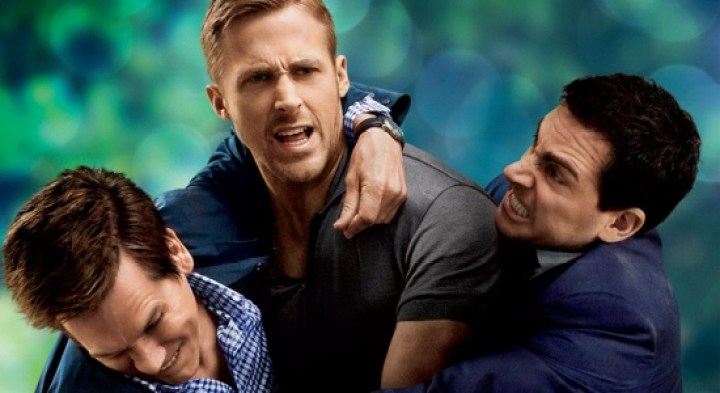 Image result for crazy stupid love