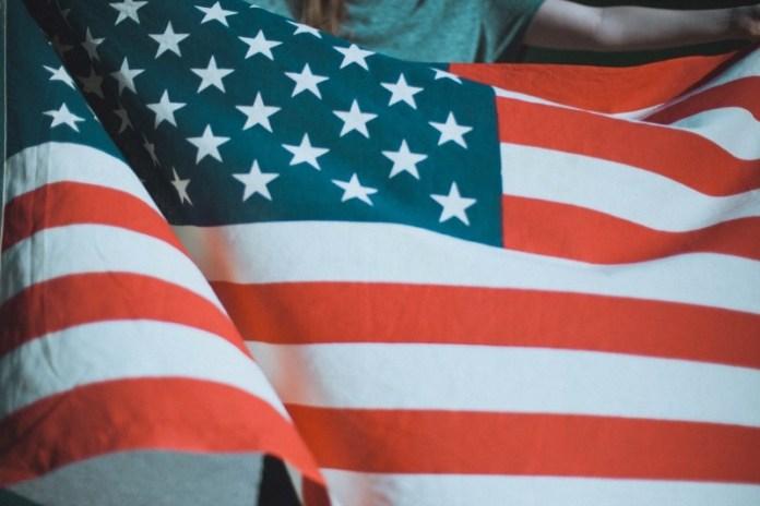 flag-white-flag-white-red