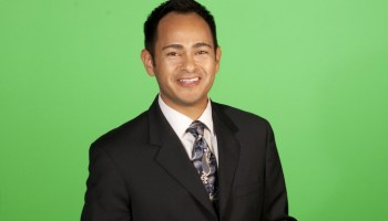Herrera leaves KCBS for weekday slot at KING - Media Moves