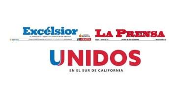 Los Angeles Times launches LAT en Español - Media Moves